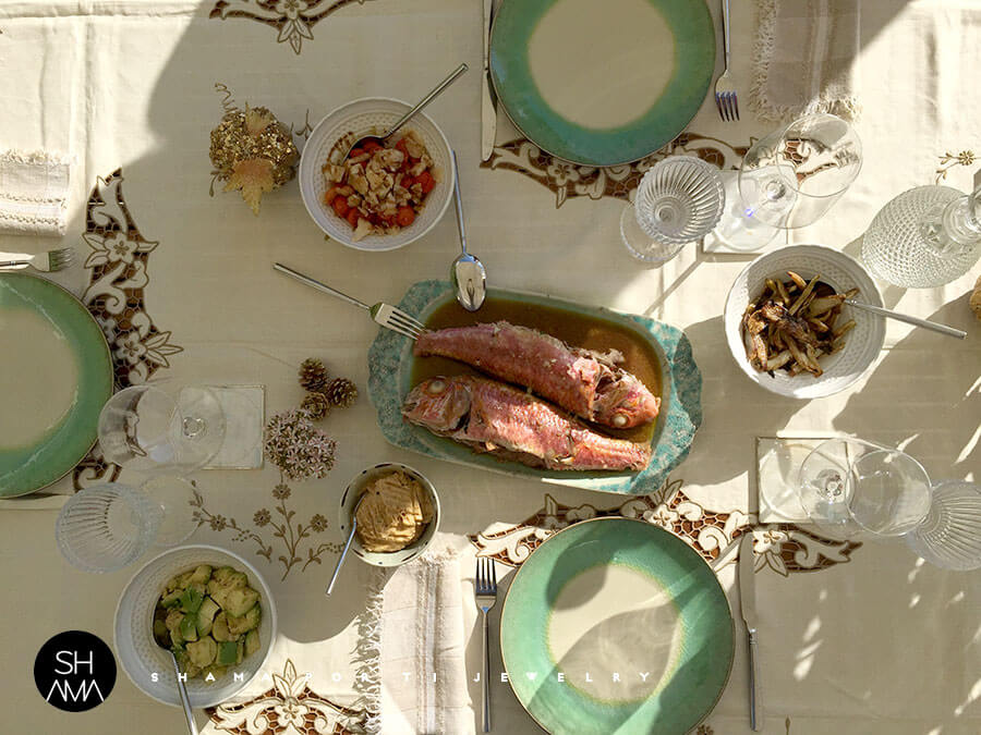 november-lunch3